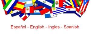 Spanish translation -  Linguists world is the best translation company in USA