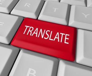 Free Translation Service