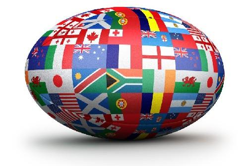 The Global Influences of Spanish Translation